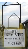 Cover for 'Be Revived Open the Box'