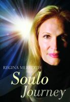 Cover for 'Soulo Journey: Life from the Soul's Perspective'