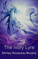 Cover for 'The Ivory Lyre'
