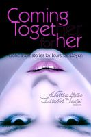 Cover for 'Coming Together: For Her'