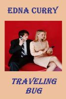 Cover for 'Traveling Bug'