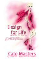 Cover for 'Design for Life'