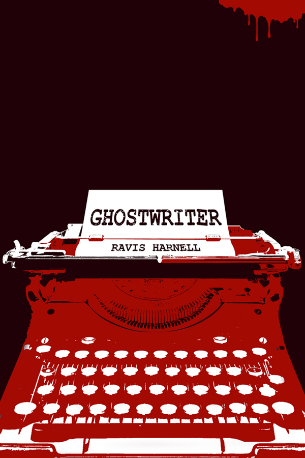 ghostwriter_cover