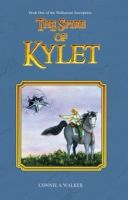 Cover for 'The Spire of Kylet'