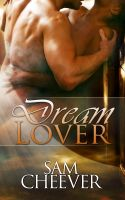 Cover for 'Dream Lover'