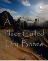 Cover for 'A Place Called Dry Bones'