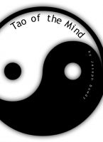 Cover for 'Tao of the Mind'