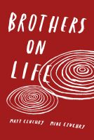 Cover for 'Brothers On Life'