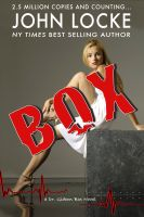 Cover for 'Box'