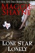 Lone Star Lonely by Maggie Shayne