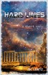 Hard Lines by P. K. Lentz