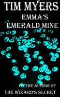 Emma's Emerald Mine cover