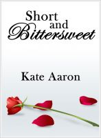 Cover for 'Short and Bittersweet'