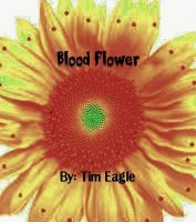 Blood Flower cover