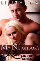 Cover for 'My Neighbor's Husband'