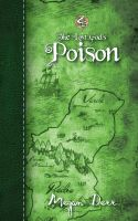 Cover for 'Poison'