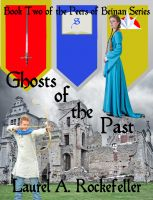 Cover for 'Peers of Beinan: The Ghosts of the Past'