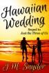Hawaiian Wedding by J.M. Snyder