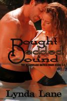 Cover for 'Bought, Bedded and Bound (Collection)'