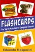 Flashcards: The Top 50 Activities for Language Classes by Eduardo Gasparini