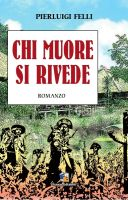Cover for 'Chi muore si rivede'