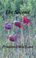 Cover for 'The Second'