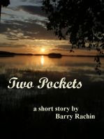 Cover for 'Two Pockets'