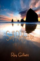 Cover for 'Self-Reflection'