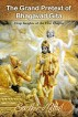 The Grand Pretext of Bhagavad Gita by Sudhir Mittal