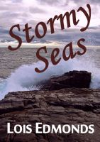 Cover for 'Stormy Seas'