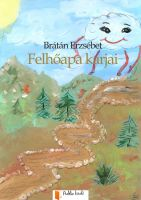 Cover for 'Felhőapa karjai'