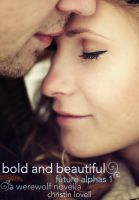 Cover for 'Bold & Beautiful'