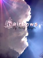 Cover for 'Rainbows'