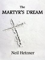 Cover for 'Martyr's Dream'