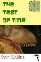 Cover for 'The Test of Time'
