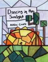 Cover for 'Dancing in the Sunlight'