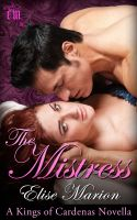 Cover for 'The Mistress'