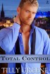 Total Control by Tilly Greene