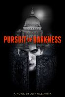 Cover for 'Pursuit of Darkness'
