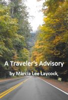 Cover for 'A Traveler's Advisory'
