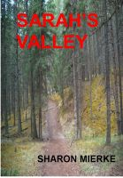 Cover for 'Sarah's Valley'
