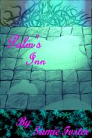 Cover for 'Palm's Inn'