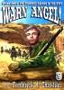Warn Angel! (A Frank Angel Western - Book 9) by Frederick H. Christian