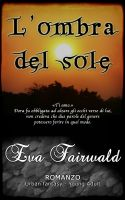 Cover for 'L'ombra del sole'