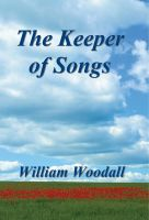 Cover for 'The Keeper of Songs'
