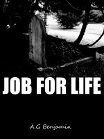 Cover for 'Job For Life'