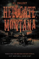 Hellgate, Montana (Book 1)