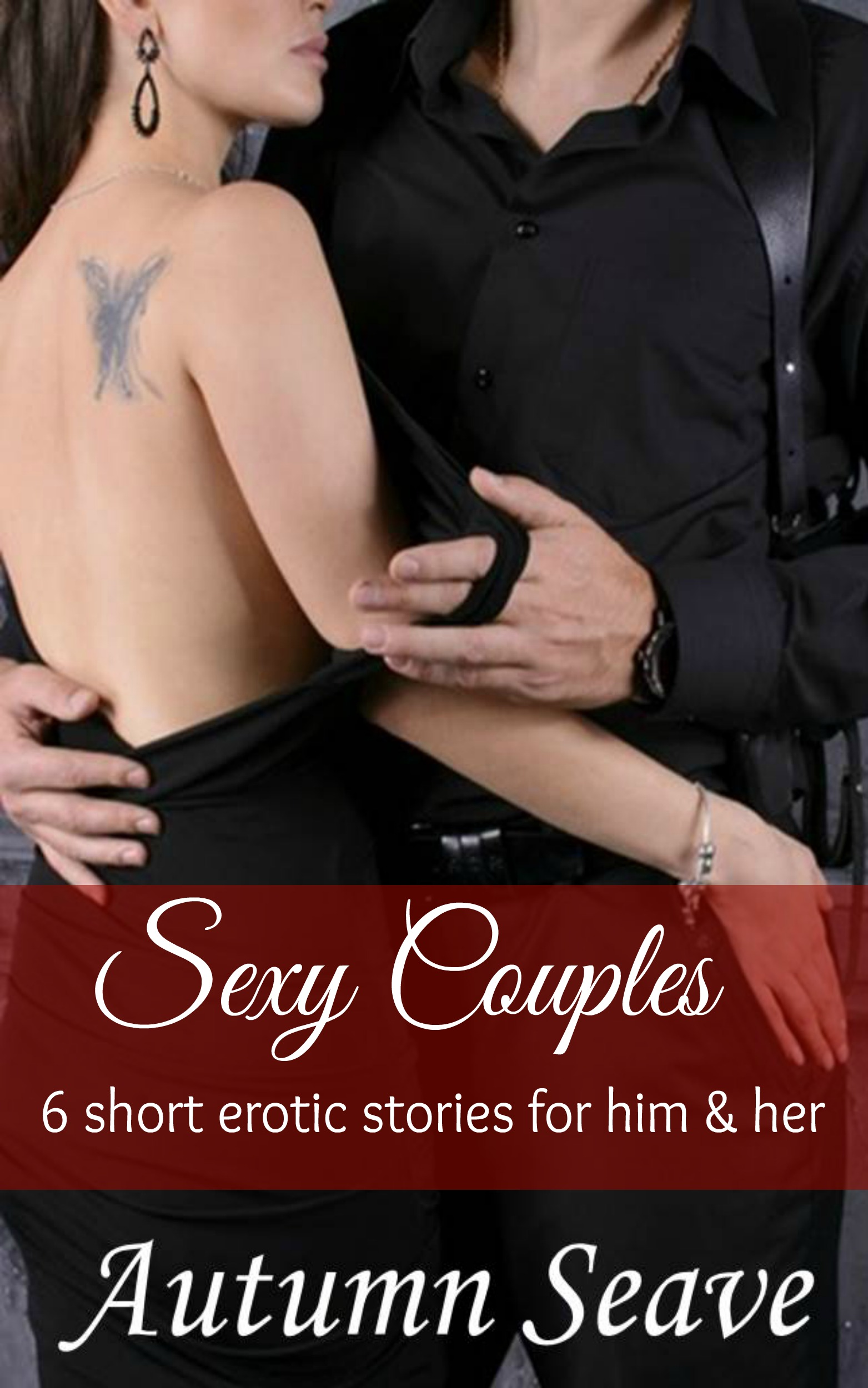Can erotic short stories search
