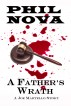 A Father's Wrath by Phil Nova