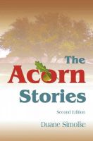 Cover for 'The Acorn Stories'